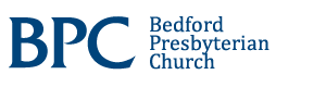 Bedford Presbyterian
